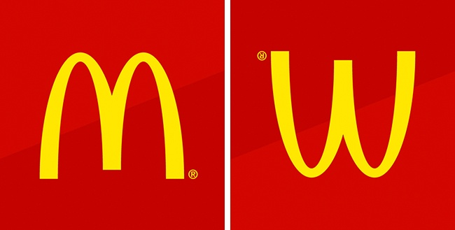 10 Hidden Symbols That Can Be Found in Famous Logos - Εικόνα 2