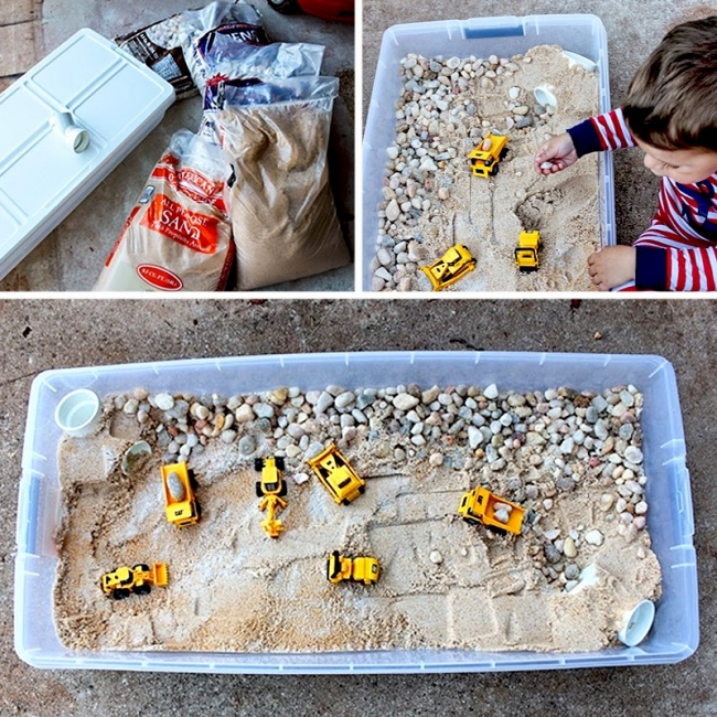 11 Cool Toys You Can Make With Your Children Right Now - Εικόνα 12