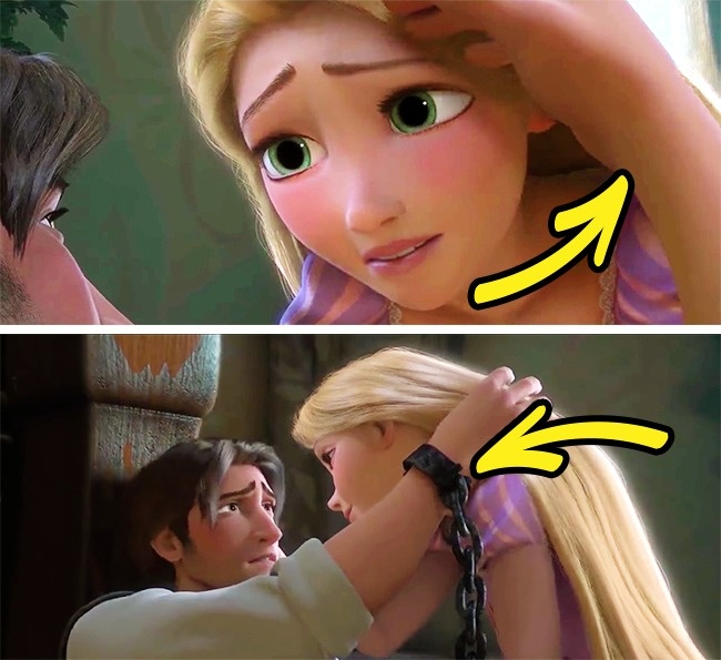 12Movie Mistakes You Won't BeAble toUnsee - Εικόνα 14