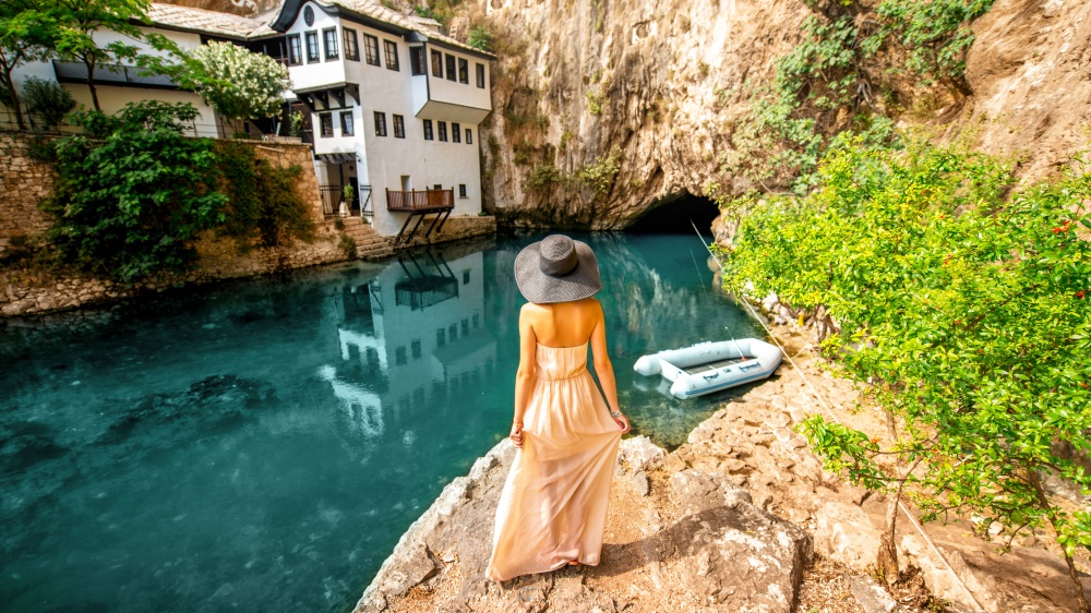 15Incredibly Beautiful Places Most Tourists Don't Know About - Εικόνα 2