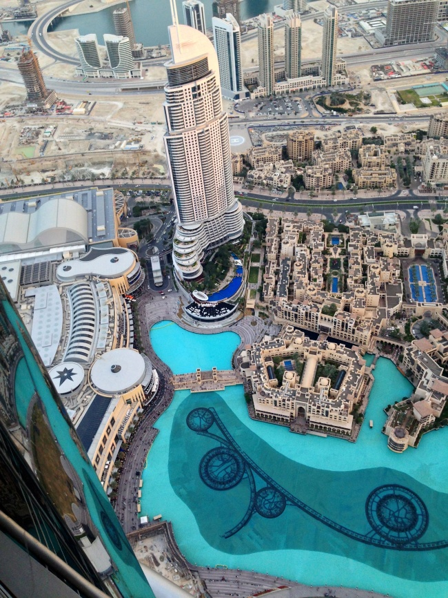 18Incredible Things That Are Possible Only inDubai - Εικόνα 3