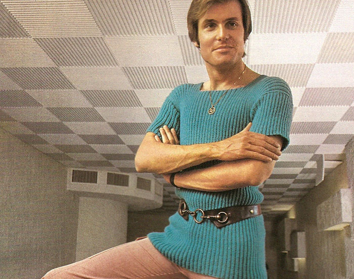 1970s Men's Fashion Ads You Won't Be Able To Unsee - Εικόνα117