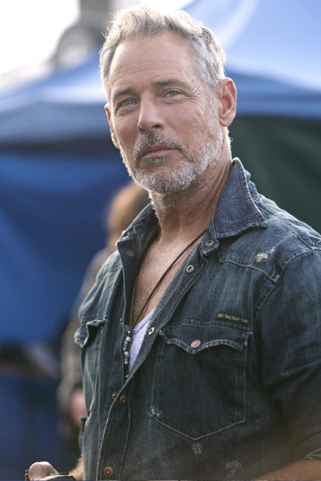 The 22most awesome older men we've ever seen - Εικόνα 13