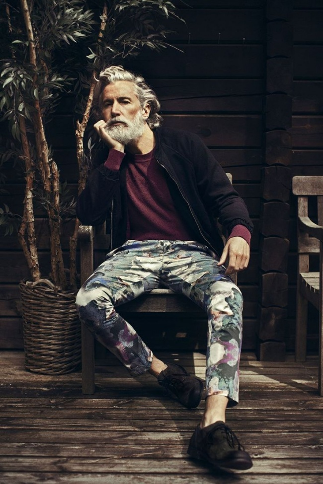 The 22most awesome older men we've ever seen - Εικόνα 4