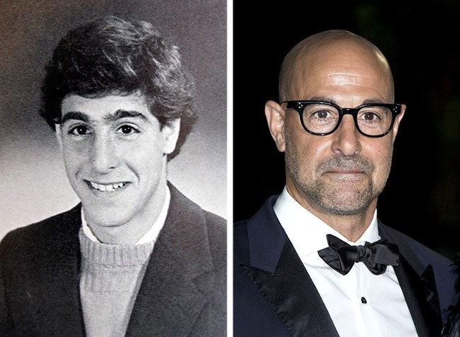24 Celebrities Who Proved That Graduation Changes Everything - Εικόνα 10