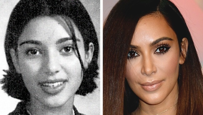24Celebrities Who Proved That Graduation Changes Everything - Εικόνα 11
