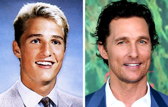 24Celebrities Who Proved That Graduation Changes Everything - Εικόνα 14