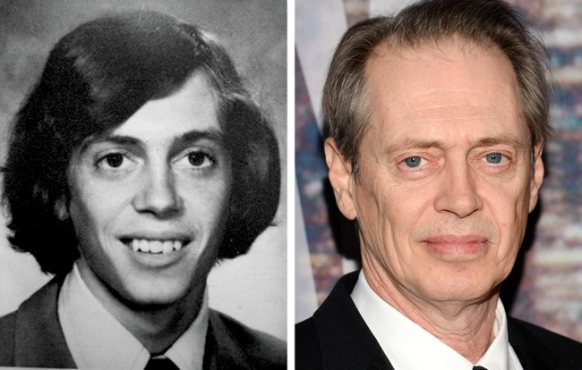 24 Celebrities Who Proved That Graduation Changes Everything - Εικόνα 19
