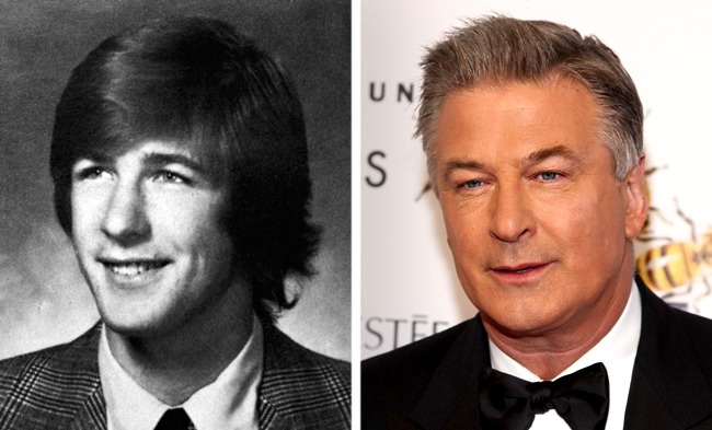 24Celebrities Who Proved That Graduation Changes Everything - Εικόνα 22