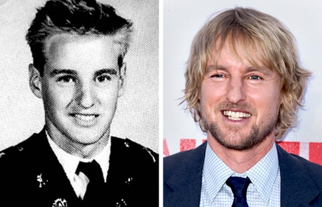 24Celebrities Who Proved That Graduation Changes Everything - Εικόνα 8