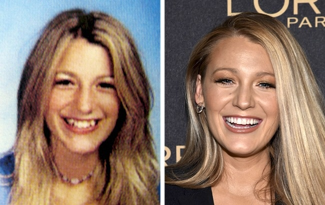 24 Celebrities Who Proved That Graduation Changes Everything - Εικόνα 9