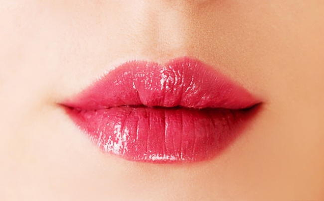 Scientists Reveal What the Shape ofYour Lips Says About You - Εικόνα 10