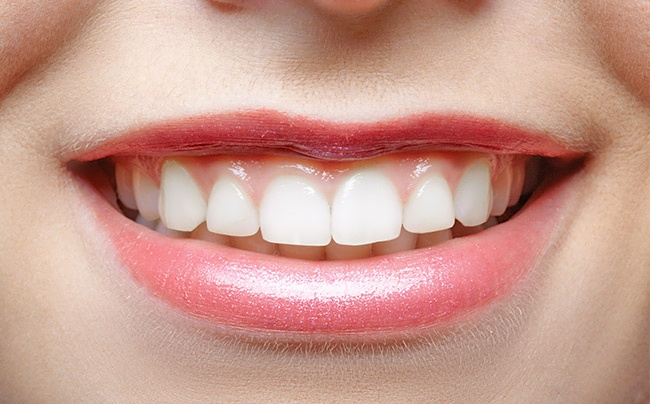 Scientists Reveal What the Shape ofYour Lips Says About You - Εικόνα 11
