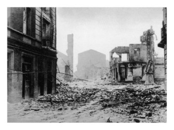 guernica-after-bombing-spanish-civil-war-1937[1]