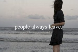 people-always-leave1